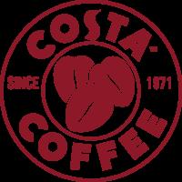 Costa_Coffee_logo