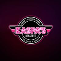 KASPASNB (1)